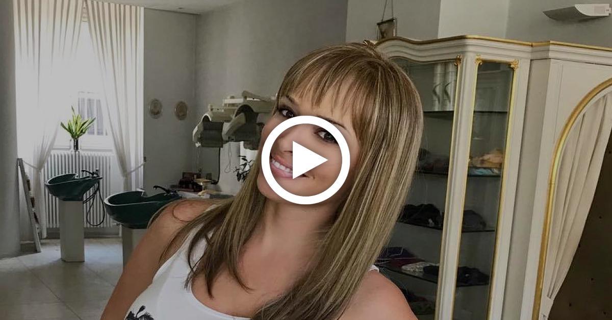 Fans verblüfft: Daniela Katzenberger zeigt sich ungewohnt natürlich auf Facebook