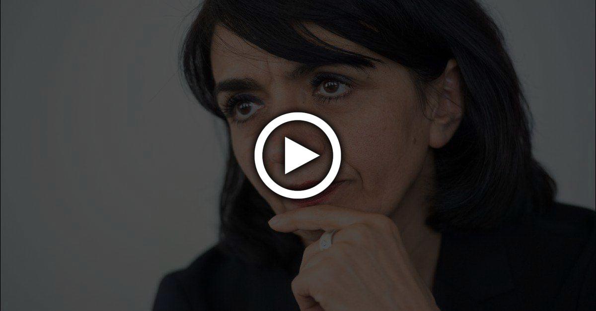 Sie schmiss AfD-Politiker aus Saal: Jetzt spricht Landtagschefin Klartext