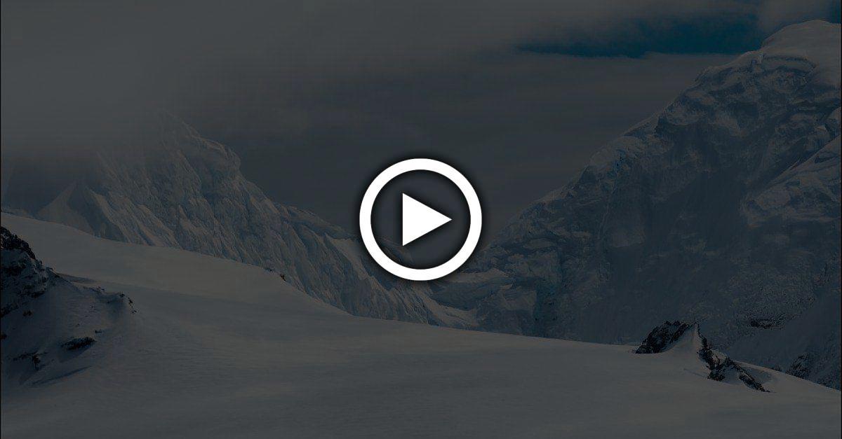 Großartig Skizzierwerkzeuge Online Ideen - Elektrische ...