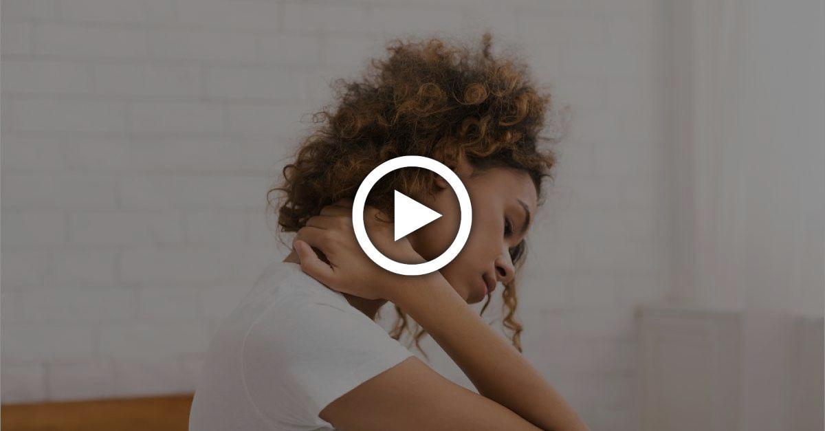 Nackenschmerzen: Mit welchen Tricks Verspannungen blitzschnell verschwinden