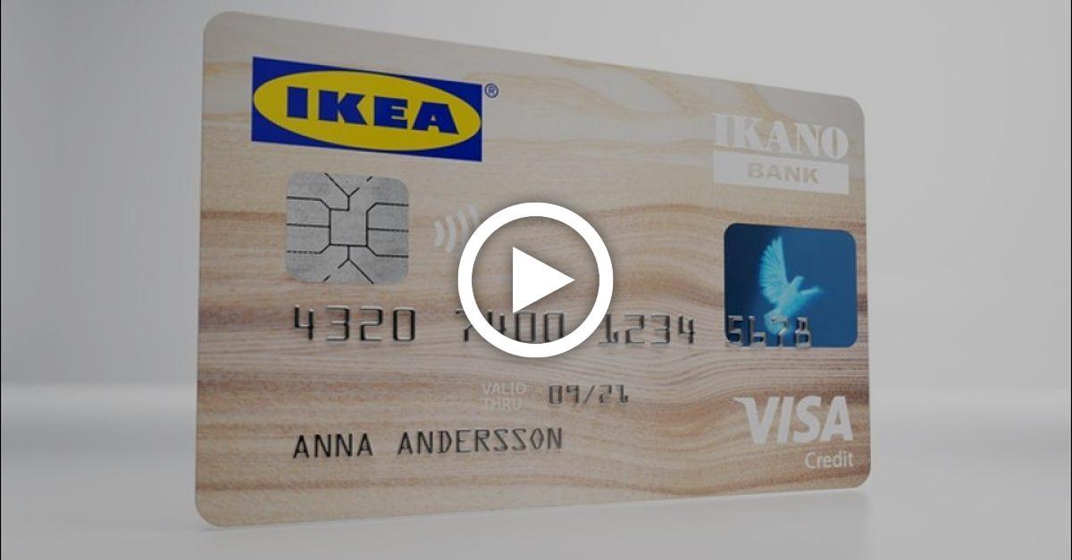 Zinsen viel zu hoch! Verbraucherschützer warnen vor neuen Kreditkarten