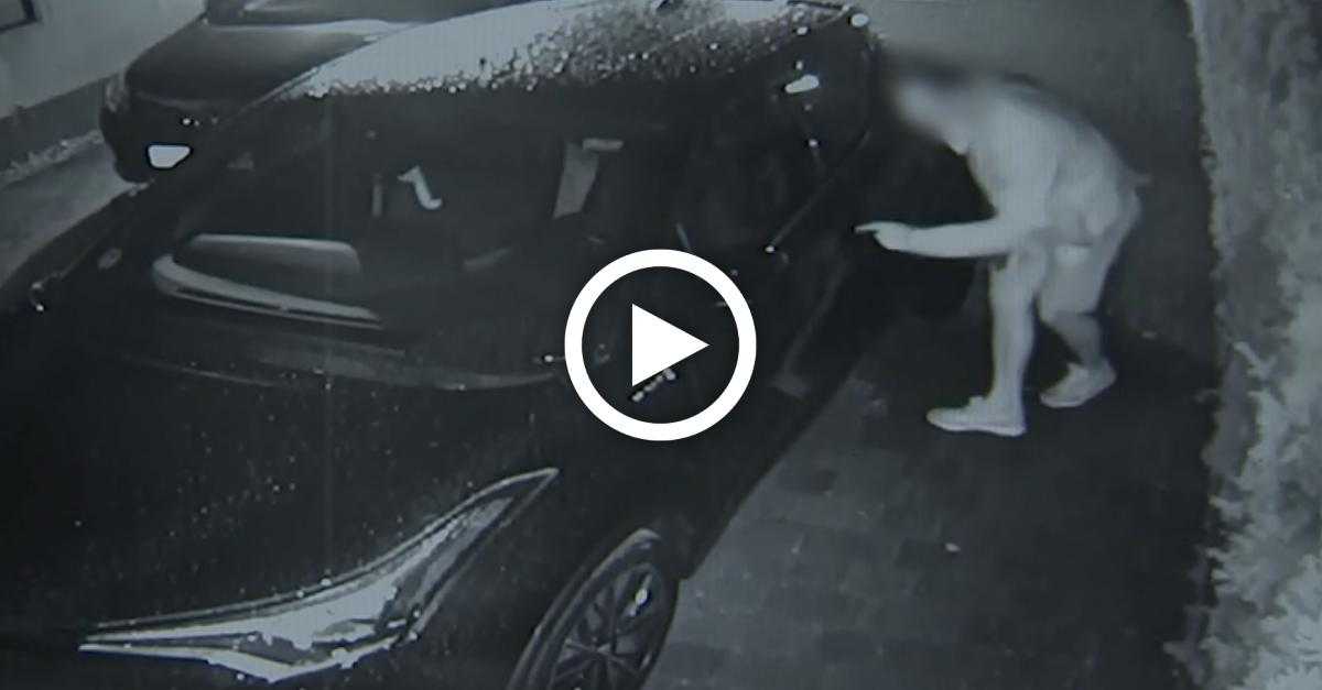 So stehlen Diebe Ihr Auto digital - lautlos und unbemerkt